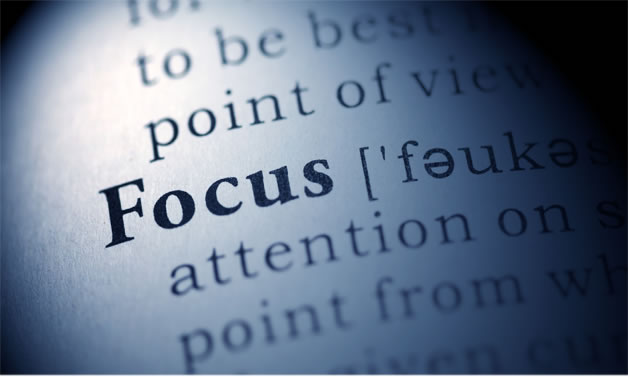 focusimg