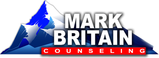 Mark Britain Counseling