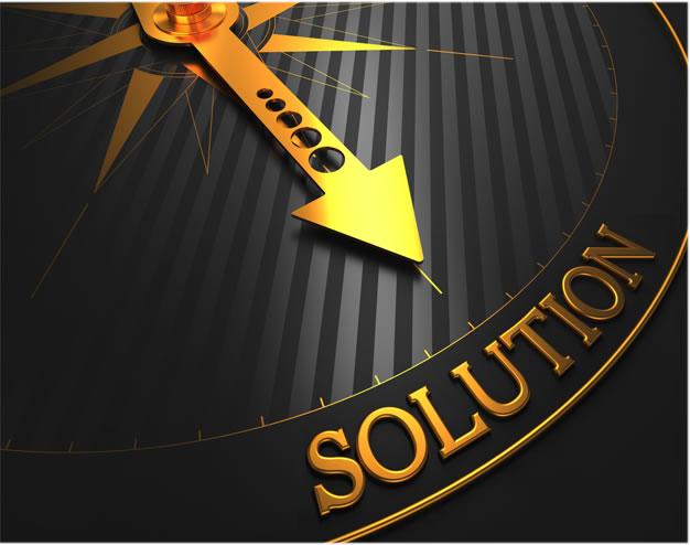 solutionsimg